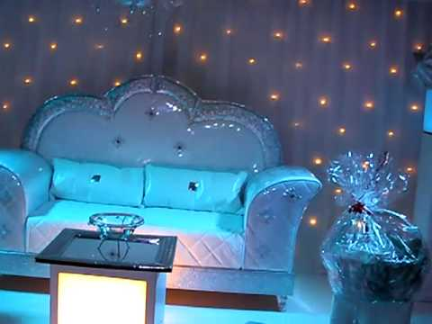decor de fete decoration orientale d coration salle de mariage mille et une nuits decor de fete. Black Bedroom Furniture Sets. Home Design Ideas
