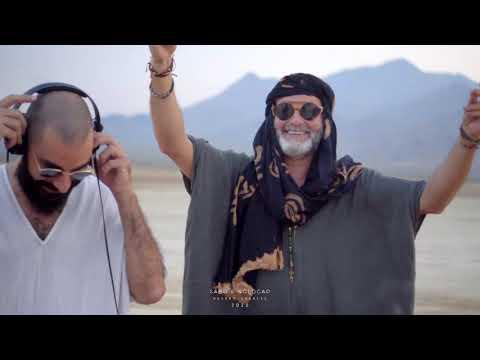 Download Sting - Desert Rose (Sabo & Goldcap Desert Sunrise 2020 remix)