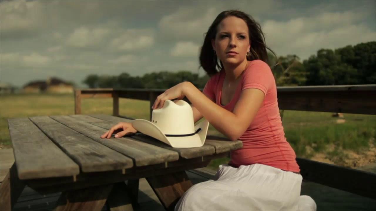 WesternMatch.com: Cowboy Dating Service