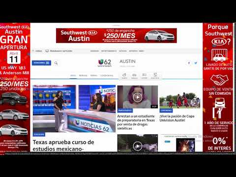 Noticias 62 04 12 18 Home Page Squeeze Back