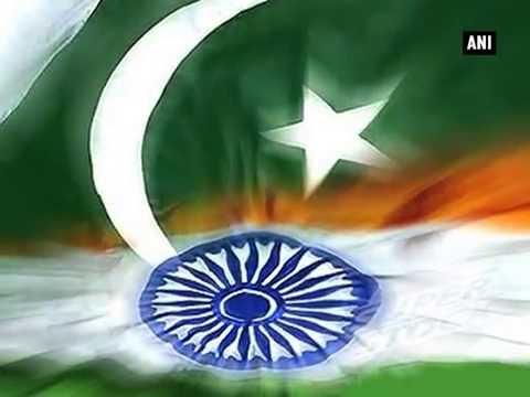 India's per capita income outshines Pakistan's: World Bank - ANI News