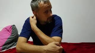 Отзыв Сварщика без опыта о работе в Польше