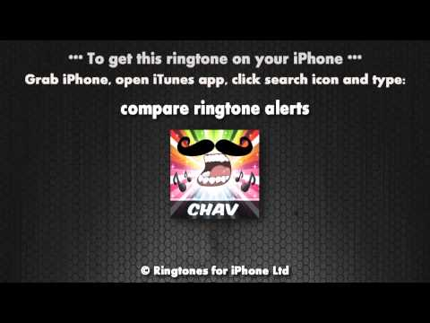 Chubby brwon ring tones