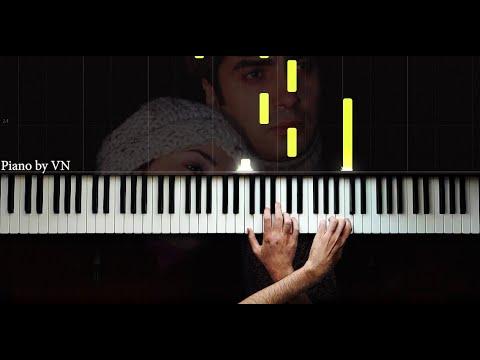 Kurtlar Vadisi - Polat, Elif müziği