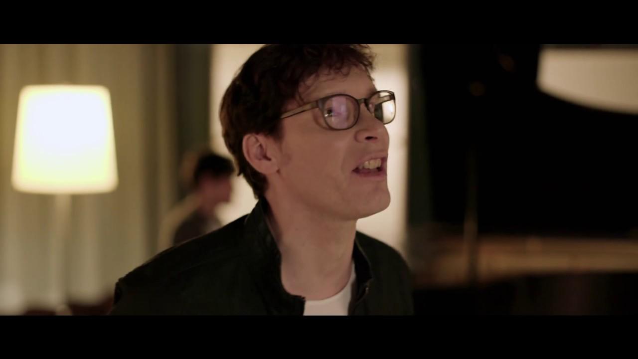 Staubkind - Deine Zeit (Official Video Clip)