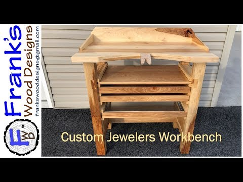 jewelers-workbench-190301