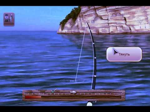 Рыбное место ловля древнего толстолобика!