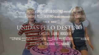 novela unidas pelo destino self maluca parte 5