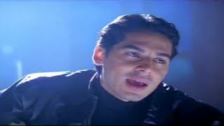 Jo Bhi Kasmein (Tamil) - Secret (Raaz) - Dino Morea, Bipasha Basu & Malini Sharma