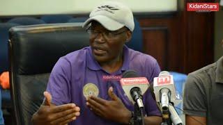 Kocha Mbeya City Aipongeza Yanga, ''Wachezaji Wanawaza Likizo''