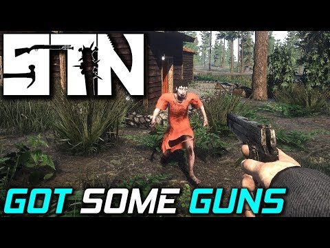 What A Find + New Update  Survive The Nights  EP4