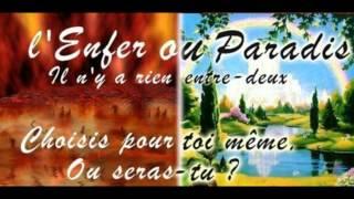 Daniel Jean Baptiste __ Depi nan pot temp la (MP3)