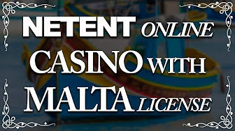 Best Netent Casino & Slots List