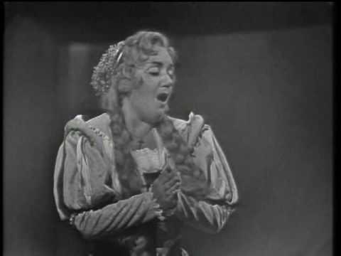 Gabriella Tucci Sings In Rigoletto (vaimusic.com)