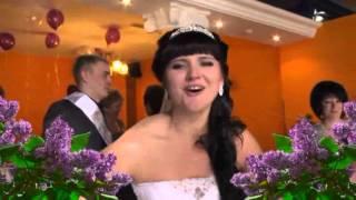 невеста зажигает..смотреть до конца