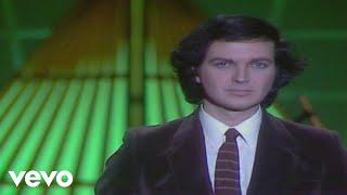 Camilo Sesto - Algo De Mi (Video TVE/Playback)