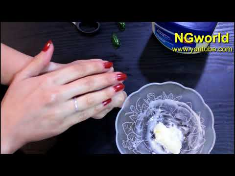 In Just 7 Days, Increase And Tighten Sagging Skin Permanently With Very Simple Ingredients