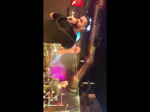 PERA - Sensiz Ben (IF Performance Hall 08.02.18)
