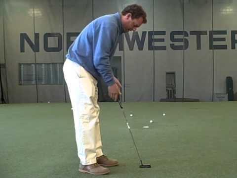 Sam Mckenney Golf Academy
