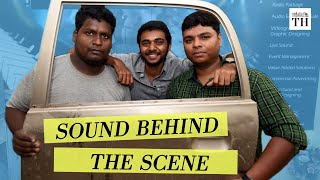 From 'Kabali' to 'Ayogya': Here are the men behind sound effects in South cinema