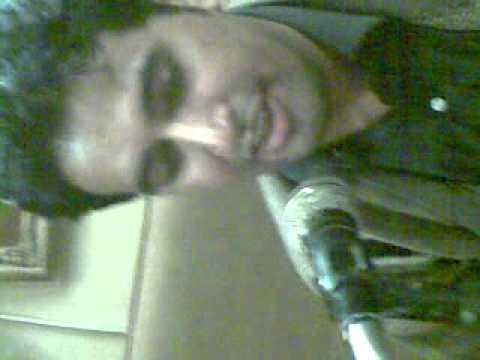 geet sangeet academy Rwp  singer shoaib