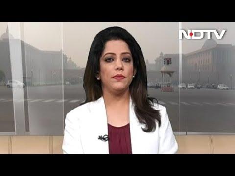 Tis Hazari Court में DCP की पिटाई का वीडियो, Maharashtra राष्ट्रपति शासन की ओर   Good Morning India