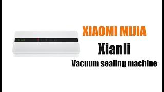 XIAOMI Xianl…