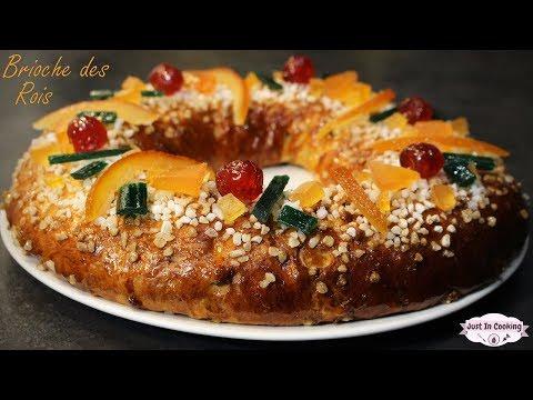 recette-de-la-brioche-des-rois-aux-fruits-confits