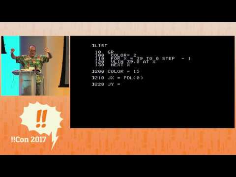 Repeat Learn 6502 Assembly Programming - Lesson1 : For absolute