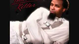 tech n9ne holier than thou
