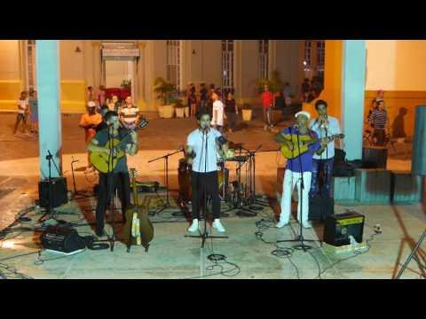 Son Entero - Musica Cubana de Camagüey