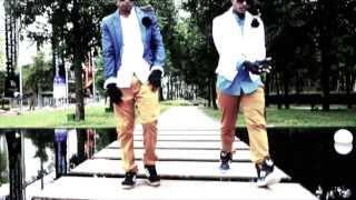 DJ G-Raj Featuring. DJ Vimboi - Oh Penne Re'Mix (O.M.G Re'Mix) - Featuring. Force Killabeez