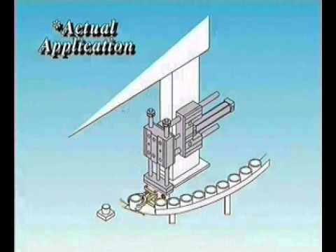 Bim Bam Striking Mechanism Of Uhligs Waagependel Clock ModernVDO