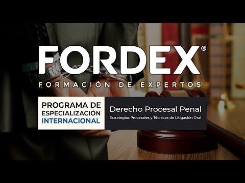 derecho-procesal-penal-(mÓdulos-01-y-02)---estrategias-procesales-y-tÉcnicas-de-litigaciÓn-oral
