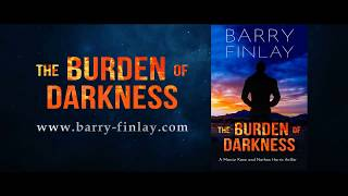 The Burden of Darkness