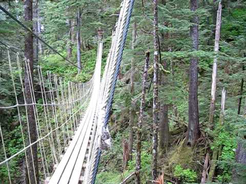 Personals in bear creek alaska  Naturalnews Mercury - (Step By Step) - Naturalnews Mercury