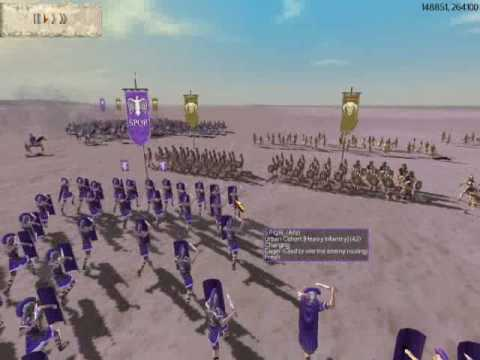 #3-spqr-vs-hispania-batalla-online
