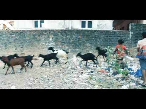 Kudumba Padam - Short Film Trailer
