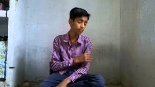"""Sawan Beeto Jaye Piharwa"" Sung By Deepak Chauhan"