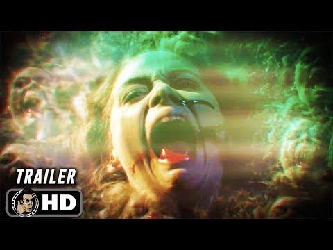 ROOM 104 Season 3 Official Trailer (HD) HBO Anthology