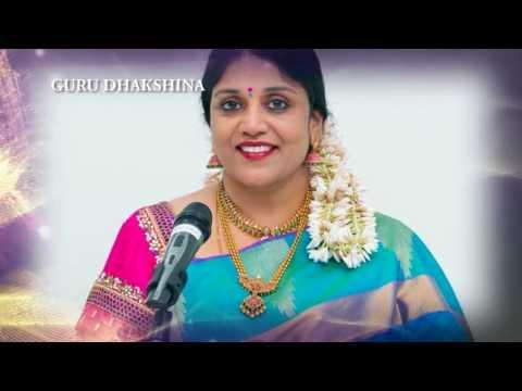 Sri Ramanar