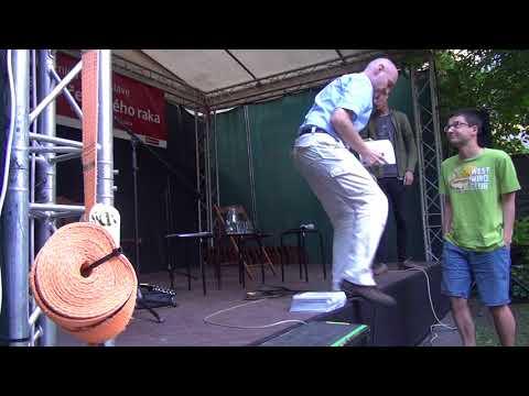 Erik Markovič -4- Dado Nagy - Čitáreň u Červeného raka - 7 6