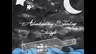 Preface - Abandoning Sunday