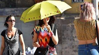 Какие города самые опасные и самые безопасные для женщин? (новости)