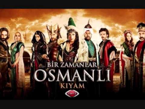 Download Bir Zamanlar Osmanlı - Kıyam Dizi Müzikleri  -Jenerik-