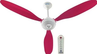 How to Make a Mini Ceiling Fan at Home   How to Make a DC 12 volts Ceiling Fan at Home   LIFE HACKS
