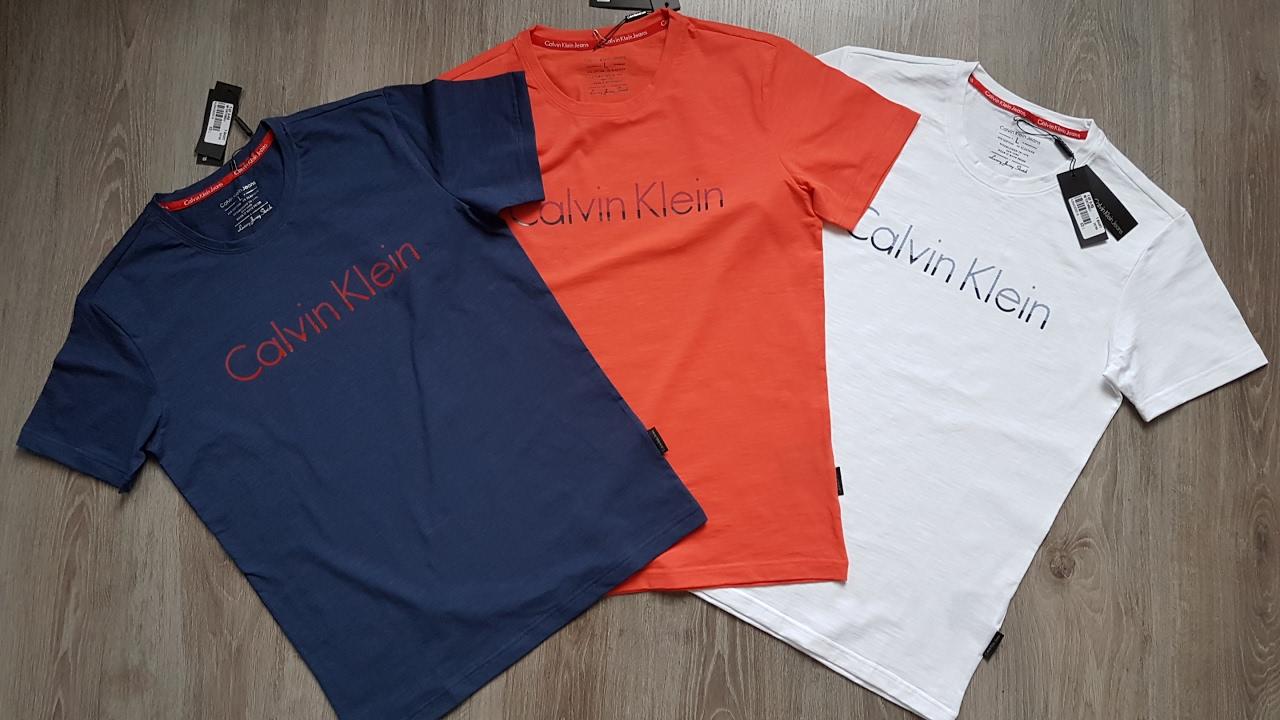 Рубашки-поло под нанесение логотипа от компании венира. Гарантия низкой цены и высокого качества. Быстрая доставка по москве и россии. Рпк.