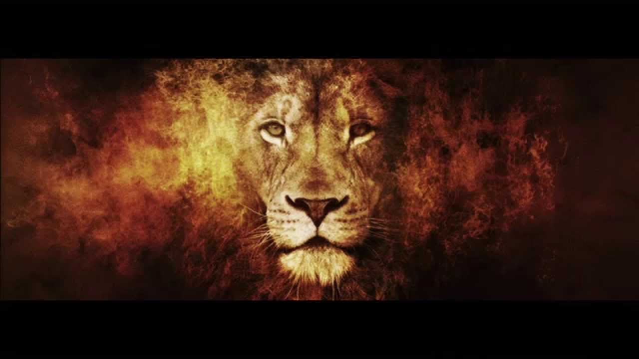 Best Narnia Quotes - YouTube for Narnia Aslan Quotes  58lpg