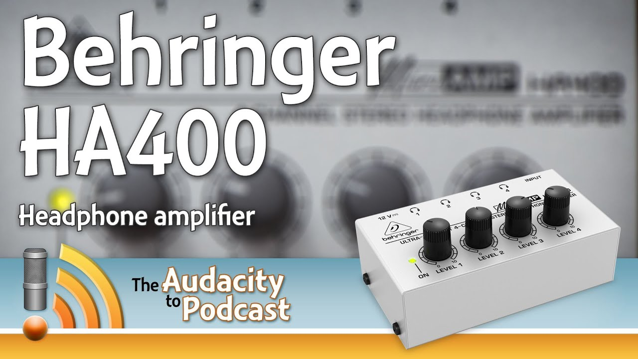 BEHRINGER SCAMME OSCILL8TOR DRIVERS UPDATE