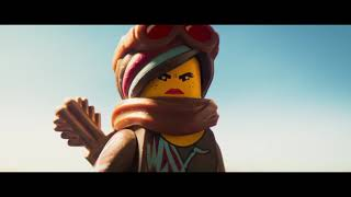 #THE LEGO 2 Official Trailer HD